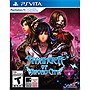 Atlus Stranger of Sword City - PS Vita