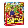 Jumpstart Languages for Windows PC
