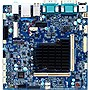 Gigabyte GA-N3050N GSM PLUS Mini ITX Desktop Motherboard w/ Intel N3050