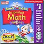Reader+Rabbit+Personalized+Math+4-6+Deluxe
