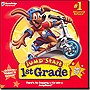 JumpStart 1st Grade for Windows and Mac