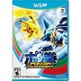 Nintendo Pokken Tournament - Wii U