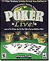 International Poker Tour Live! For Windows PC