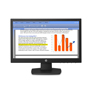 "HP V194 18.5"" LED-Backlit Monitor (V5E94A6#ABA)"