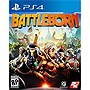 Battleborn - PlayStation 4 (First Person Shooter)