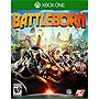 Battleborn - Xbox One (First Person Shooter)