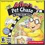 Arthur's+Pet+Chase