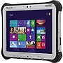 "Panasonic Toughpad FZ-G1 10.1"" Tablet w/ 8GB RAM, 128GB SSD, & Windows 8.1 Pro"