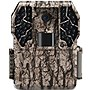 Stealth Cam RX ZX36NG Trail Camera