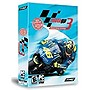 MotoGP Ultimate Racing 3 for Windows PC