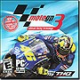 MotoGP 3