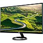 "Acer R271 27"" Full HD LED-Backlit LCD Monitor"