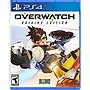 Overwatch: Origins Edition - PlayStation 4