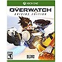 Activision Overwatch: Origins Edition - Xbox One