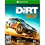 Square Enix DiRT Rally - Xbox One