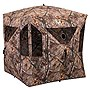 Ameristep Bone Collector Hunting Blind Combo