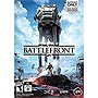 Star Wars Battlefront for Windows PC