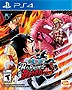 BANDAI NAMCO One Piece: Burning Blood - Fighting Game - PlayStation 4