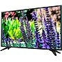 "LG 32LW340C 32"" Direct LED Commercial Lite Integrated HDTV"
