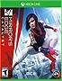 EA Mirror's Edge Catalyst - Action/Adventure Game - Xbox One