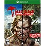 Square Enix Dead Island Definitive Collection - First Person Shooter - Xbox One