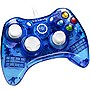 Rock Candy Wired Controller for PC - Lala Lime