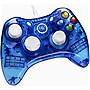 Rock Candy Wired Controller for PC - Cosmoberry