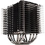 Zalman FX70 Fanless CPU Cooler