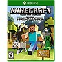 Microsoft Minecraft with Favorites Pack - Xbox One
