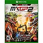 MXGP2 Official Motocross Game: Day One Edition - Xbox One