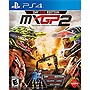 MXGP2 Official Motocross Game: Day One Edition - PlayStation 4
