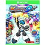 Square Enix Mighty No. 9 - Xbox One
