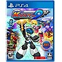 Square Enix Mighty No. 9 - PlayStation 4