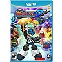 Square Enix Mighty No. 9 - Wii U