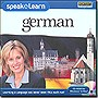 Speak &amp; Learn German