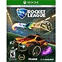 505 Games Rocket League - Xbox One