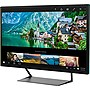 "HP Pavilion 32"" QHD LED-Backlit LCD Monitor"