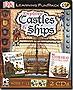 Explore+Castles+%26+Ships+Learning+Fun+Pack