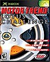 Motor+Trend+Lotus+Challenge+(Xbox)