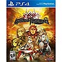 Grand Kingdom - Launch Day Edition (PlayStation 4)