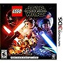 WB LEGO Star Wars: The Force Awakens - Nintendo 3DS