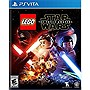 WB LEGO Star Wars: The Force Awakens - PS Vita
