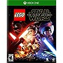 WB LEGO Star Wars: The Force Awakens - Action/Adventure Game - Xbox One