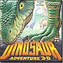 Dinosaur+Adventure+3-D