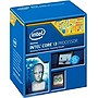 Intel Core i3 i3-4130 Dual-core 3.40 GHz Processor w/ Socket H3 & 3MB Cache