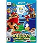 Nintendo Mario & Sonic at the Rio 2016 Olympic Games - Sports Game - Wii U