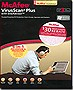 McAfee VirusScan Plus 2008 - 3 User Pack