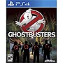 Activision Ghostbusters - PlayStation 4 (Rated E 10+)