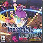 Willy's Incredible Journey