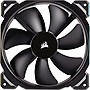 Corsair Air ML140 Cooling Fan 140mm Premium Magnetic Levitation Cooling Fan